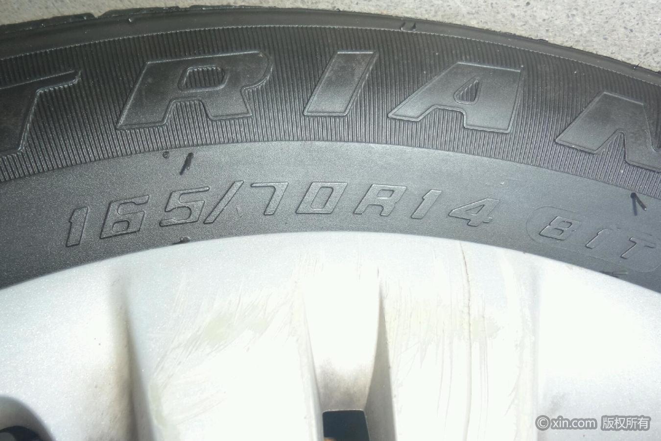 铃木轮胎左前疙瘩尺寸软蜱虫咬人起一个雨燕图片