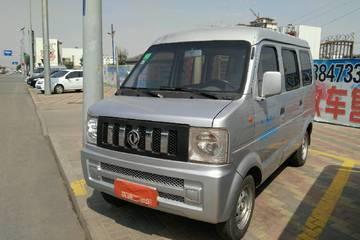 东风 小康V07S 2011款 1.0 手动 基本型AF1006
