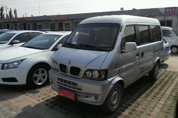 东风 小康K07 2008款 1.0 手动 福运08 5-8座