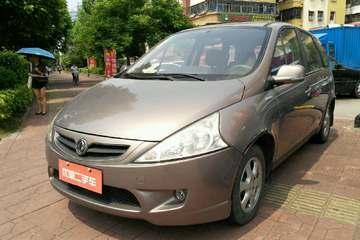 东风 景逸 2011款 1.5 手动 尊贵型