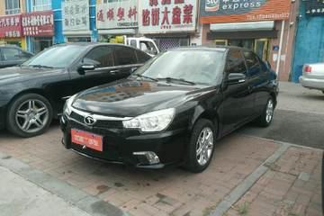 东南 菱悦 2011款 1.5 手动 舒适版