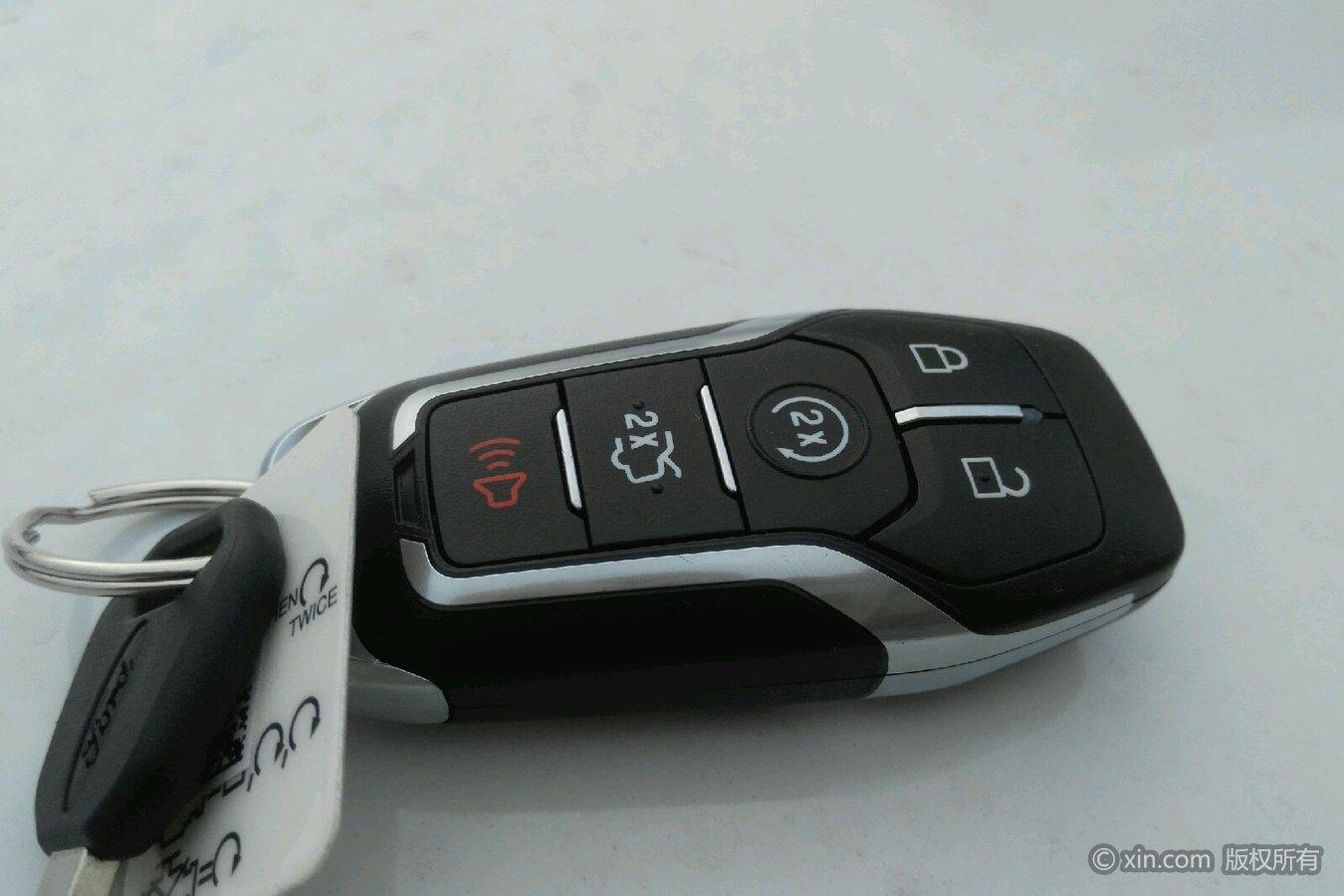 车 外设 游戏设备 钥匙 1350_900