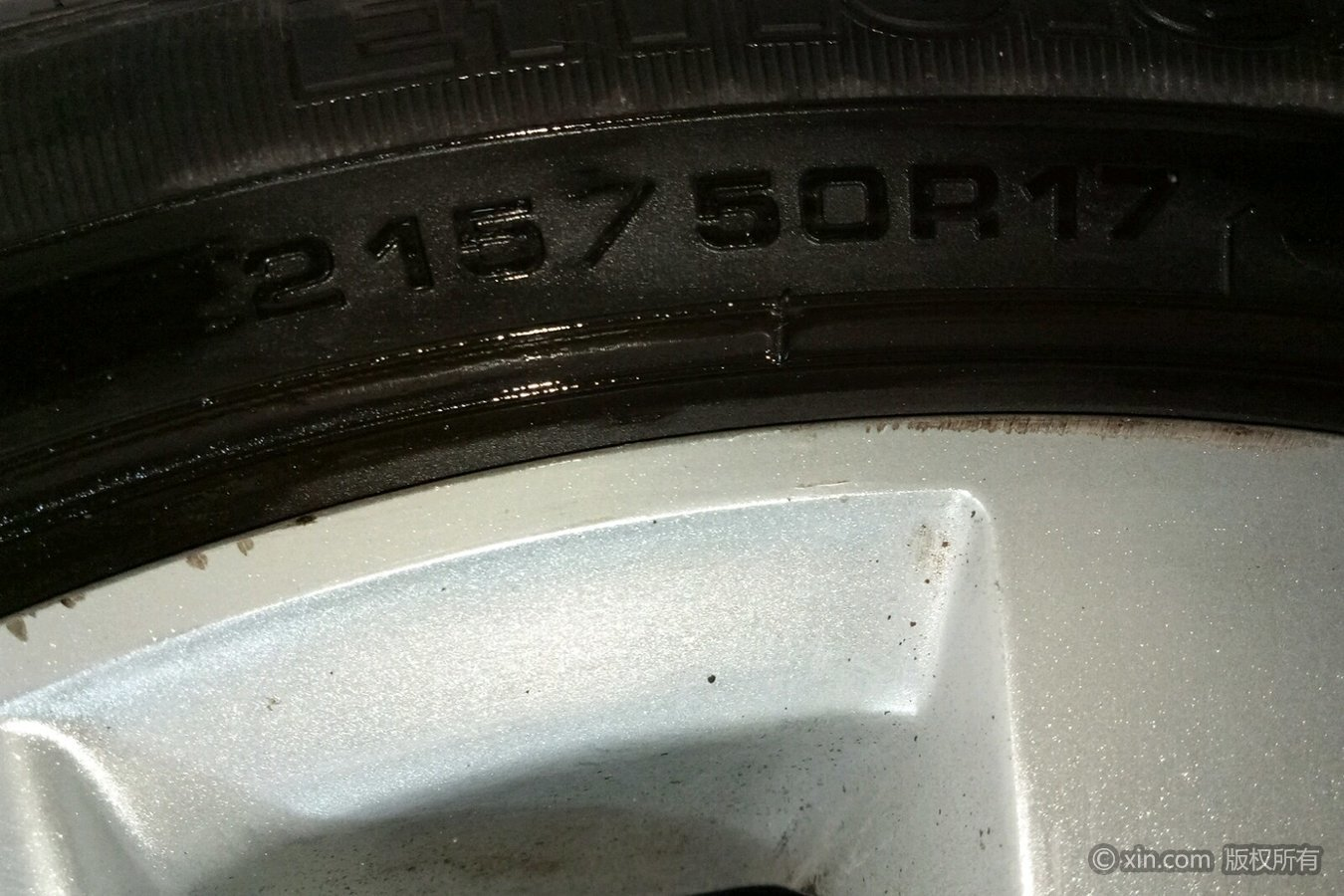 荣威7502007款2.5自动e贵雅版14款兰德酷路泽V6图片