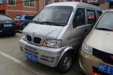 东风 K17 2009款 1.0 手动 标准型AF10 06