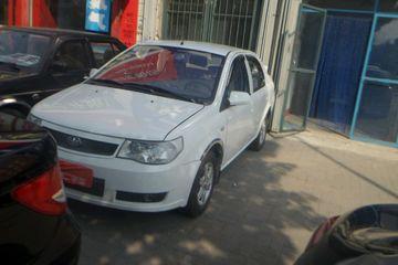 天津一汽 威志三厢 2009款 1.5 手动 精英型5A发动机