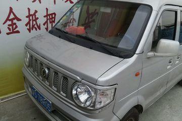 东风 V29 2012款 1.2 手动 标准型