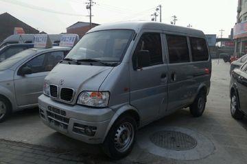 东风 K07 2006款 1.0 手动 5-8座