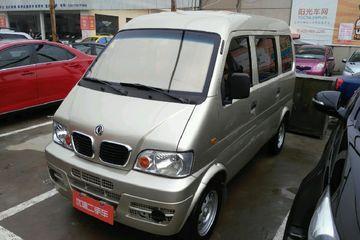 东风 K17 2009款 1.0 手动 标准型AF1006