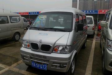 东风 K07-ii 2008款 1.0 手动 3U金钻5-8座基本型BG1002