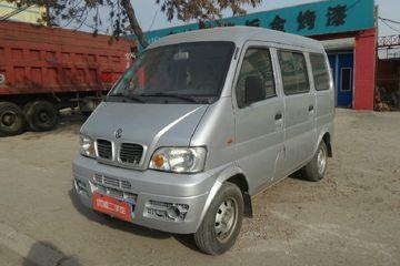 东风 K17 2008款 1.0 手动 创业先锋5-8座AF901